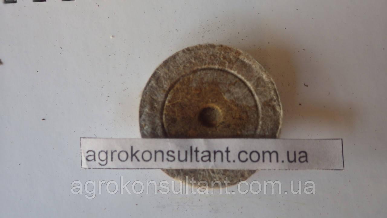 Таблетки торфянные в оболочке Jiffy d=41(38)мм/