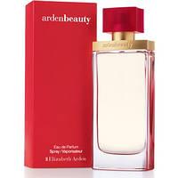 Elizabeth Arden Arden Beauty lady 30ml.Оригинал