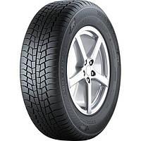 Зимние шины Gislaved Euro Frost 6 195/55 R16 91H XL