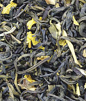 Листовой чай композиционный Танго-Манго 100 г.