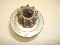 Привод стартера,бендкес М412-2140, фото 1