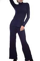 Сток лоты оптом в категории костюмы женские в Украине. Сравнить цены ... fd23e03fec1