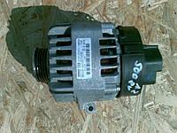 Генератор Fiat 500 1.2 8V