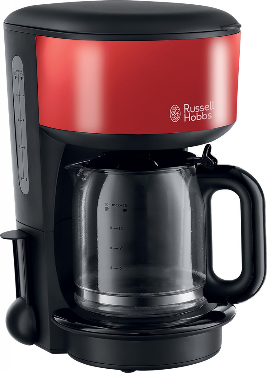 Russell Hobbs 2013*-56 [Flame Red]