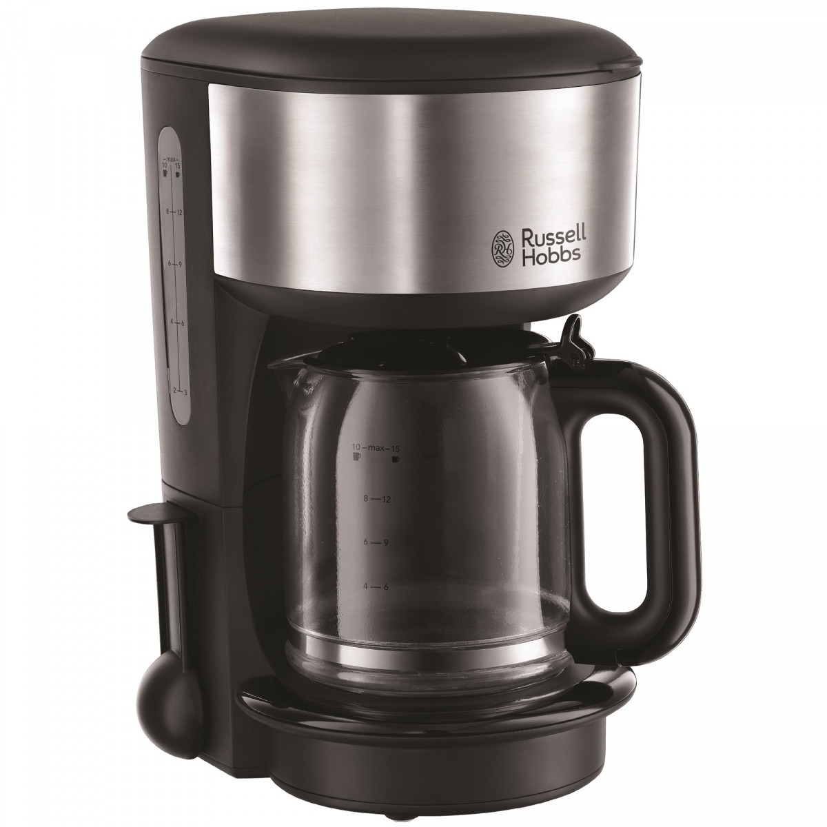 Russell Hobbs 2013*-56 [Oxford]