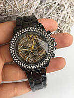 Часы GUESS W0235L4