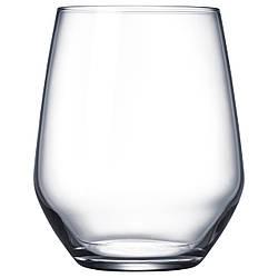 ИВРИГ Стакан, стекло, 502.583.23