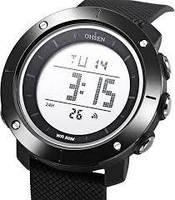 Часы мужские спортивные  OHSEN 1611 в подарочной коробке!!!