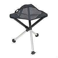 Стул Walkstool Comfort, 65 см, тренога