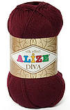 Alize Diva 57, фото 2
