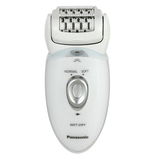 Panasonic ES-ED53-W520