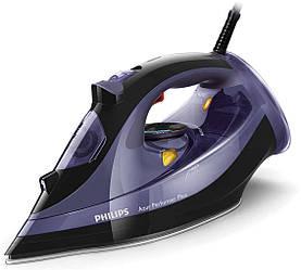 Philips GC4525/30