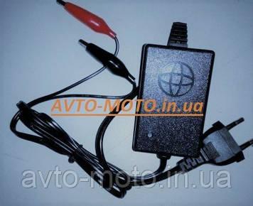 Зарядное устройство аккумулятора Genuine 20 A.h
