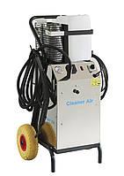 BIEFFE AriaSana парогенератор для чистки кондиционеров