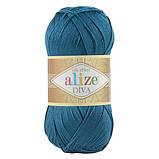 Alize Diva 279, фото 2