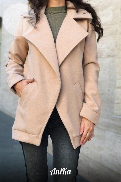 Купить женское пальто недорого. Интернет-магазин AsSoRti.