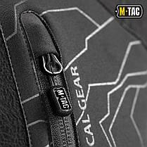 M-Tac кофта Stealth Microfleece Gen.2 черная, фото 3