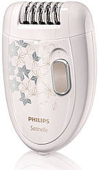 Philips HP [6423/00]