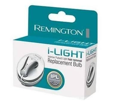 Remington IPL4000