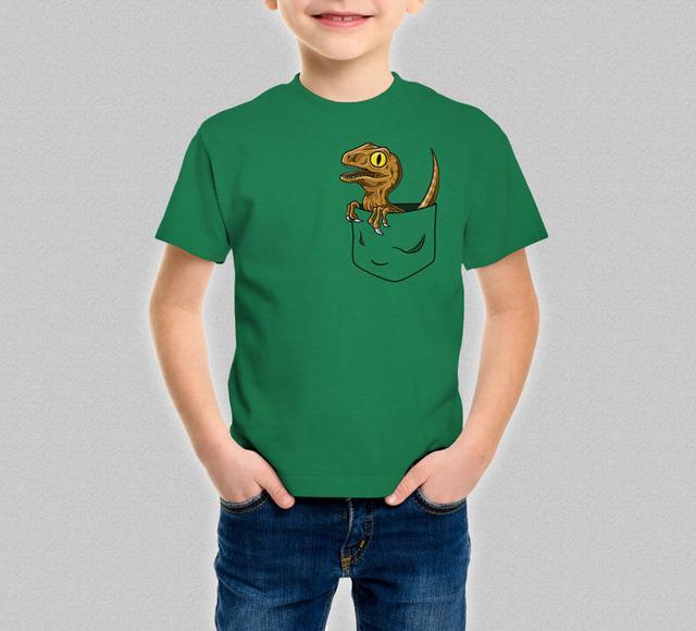 Купить детские футболки оптом. Интернет-магазин AsSoRti.