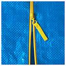 ФРАКТА Сумка для тележки, синяя, 901.491.48, фото 5