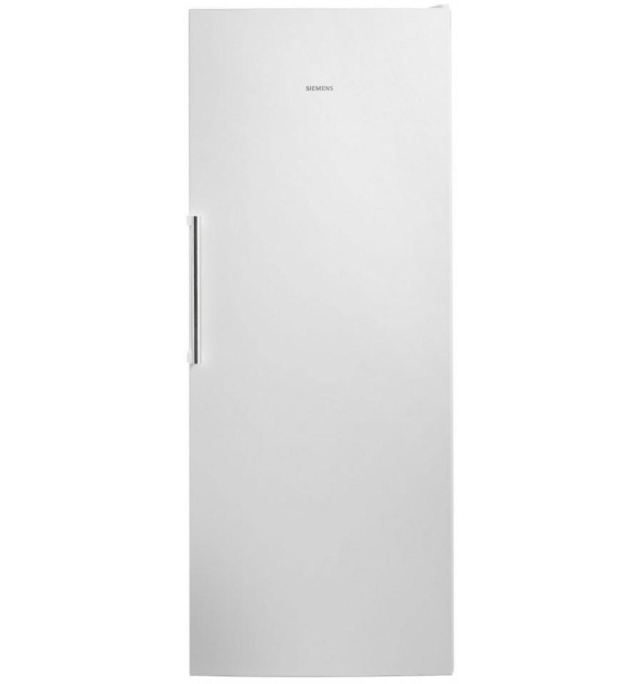 Siemens GS 54NAW30