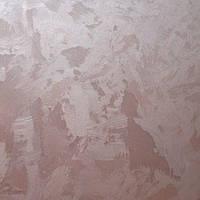 Краска с эффектом бархата Ottocento (Отточенто) Oikos. Италия, фото 1