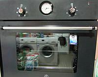 Духовой шкаф Ikea Whirlpool 00094777