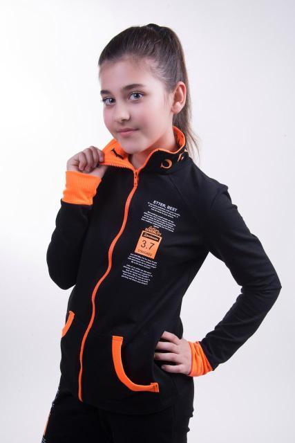 Купить детский спортивный костюм в интернет-магазине AsSoRti