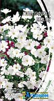 """Семена цветов Гипсофилы изящная белая, 0,5 г, """"Семена Украины"""""""