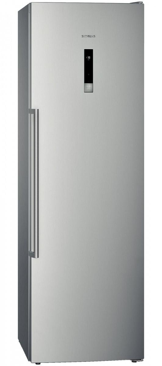 Siemens GS 36NBI30