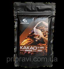"""Какао темный 12% """"Пряности мира"""", 200 г."""
