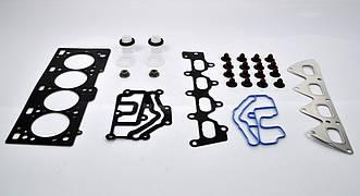 Комплект прокладок двигателя на Renault Kangoo II 2008-> 1.6 16V - Renault (Франция) - 7701471886