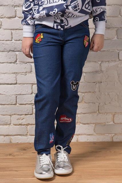 Детские джинсы, брюки, лосины в интернет-магазине AsSoRti