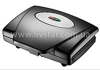 Гриль тостер LivStar LSU-1213, 800W