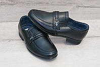 Туфли для мальчиков, рр 31-36