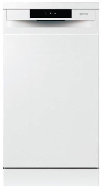 Gorenje GS 53110 W