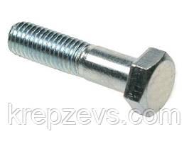 Болт М36 ГОСТ 7798-70 сталь А2