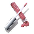 """Блеск для губ """"Совершенство"""", цвет Smooth Berry, Сладкая ягода, Avon True Color, Эйвон, 45612, фото 2"""