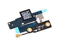 Шлейф для iPhone 5C, антенны Wi-Fi
