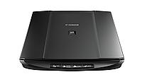 Сканер Canon CanoScan LiDE 120 (9622B010)