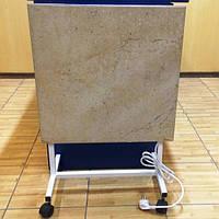 Керамический обогреватель ЭПКИ 300 Универсал (50*50 см)