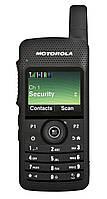 Радиостанция Motorola SL4000e MotoTRBO (Цифровая)