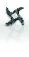 Нож для мясорубки Fama F2130 (12)