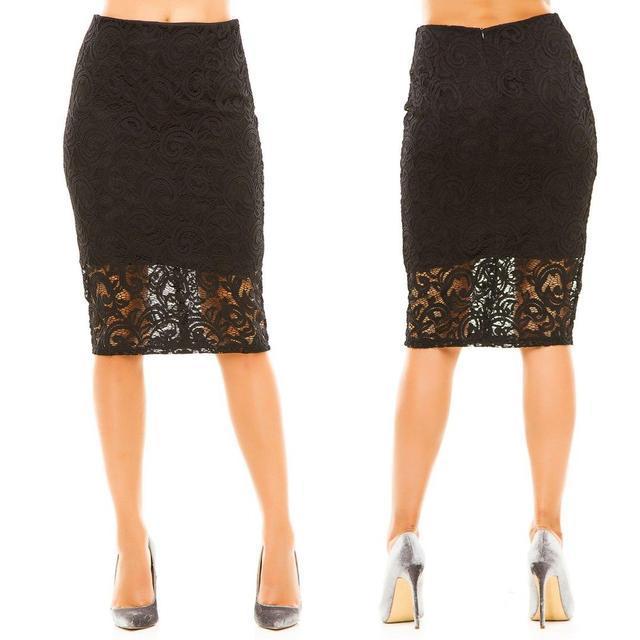 Купить женские юбки и шорты оптом в интернет-магазине - AsSoRti