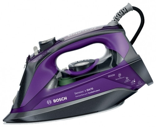 Bosch TDA703021T