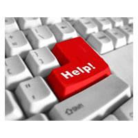 Государственная регистрация изменений в учредительные документы предприятия