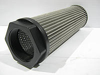 Фильтр гидравлический Baldwin PT9331