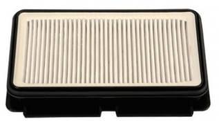 Rowenta HEPA-фильтр для пылесосов ZR902501