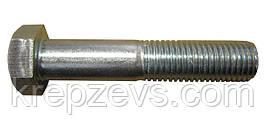 Болт М42 ГОСТ 7798-70 сталь А2